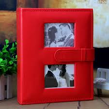 Cheap Wedding Photo Albums Online Get Cheap Wedding Album Covers Aliexpress Com Alibaba Group