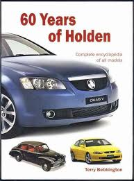 haynes automotive books beven youngs automotive motorcycle