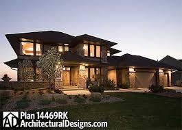 Garage Style Homes Best 25 Modern Prairie Home Ideas On Pinterest House Design