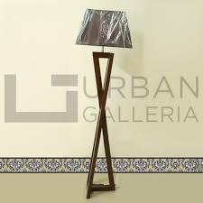 Zig Zag Floor Lamp Floor Lamp For Sale In Pakistan Urban Galleria