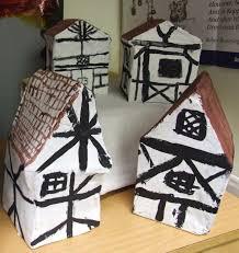 Tudor Houses by Tudor Houses