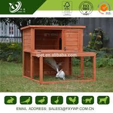 Best Rabbit Hutches China Rabbit Hutch Manufacturer China Rabbit Hutch Manufacturer