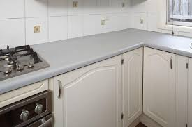 Refinish Kitchen Countertop Kit - tiles rustoleum tile transformations kitchen countertop
