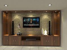 tv panel design led tv panels designs for living room and bedrooms bruno mars