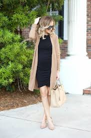 23 fall business casual for girls styleoholic