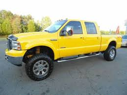 ford amarillo truck for sale best 25 diesel trucks for sale ideas on duramax for