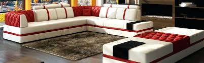 canap design pas chere articles with canape convertible design soldes tag canape design