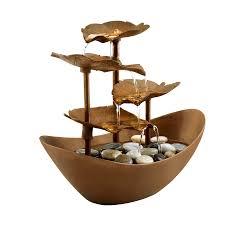 relaxing water fountains exclusive idea 2 tabletop indoor zen