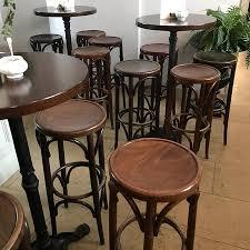hotel hauser an der universitaet mníchov recenzie a porovnanie the house brown s tea bar munich restaurant reviews