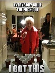 Beer Pong Meme - beer pong memes home facebook