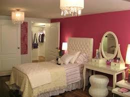 fabriquer une chambre chambre fille ado idee deco chambre fille ado fabriquer cabane