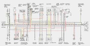suzuki gt380 wiring diagram suzuki wiring diagrams instruction