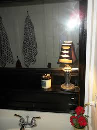 panasonic bathroom fan night light bulb best bathroom decoration
