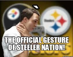 Pittsburgh Steelers Memes - funny pittsburgh steelers memes 28 images steelers suck 2016