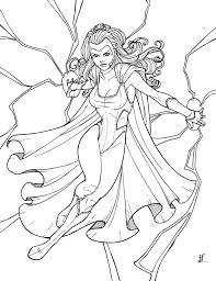 download storm coloring pages ziho coloring