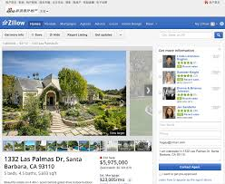 Zillow Luxury Homes by Zillow Listings Searchable In Chinese But Details About Homes Are