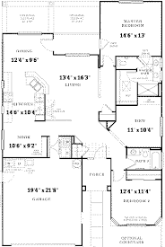 Sun City Summerlin Floor Plans Sun City Macdonald Ranch Floor Plans Hilton Head