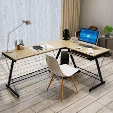 Minimalist Corner Desk Desk Enclosures Picture More Detailed Picture About Man
