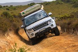 land rover racing land rover discovery review 2015 2016 u2013 august 2017 whichcar