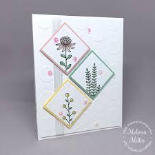 249 best sab 2016 u0026 2017 images on pinterest cards birthday