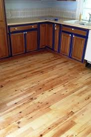 how to prep your hardwood floors before refinishing angie s list