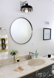 Lamps Plus Bathroom Lights 211 Best Lamps Plus In The Press Images On Pinterest Hgtv
