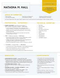 Freelancer Resume Resume Cv United States Natasha Hall Writes