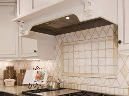 kitchen cabinet pelmet attractive taupe kitchen come with double door kitchen cabinets