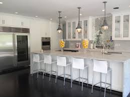magnificent 60 mirror tile kitchen ideas inspiration of best 25