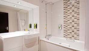 Newport Bathroom Centre Premier Inn Newport City Centre Wales Hotel Hotels In Newport