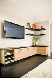 bookshelf wall mount master bedroom interior design photos small