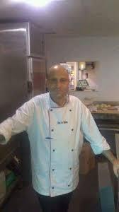 emploi chef cuisine chef cuisine d origine libanai tayara