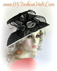 designer straw hats for women for spring wide brim straw hats
