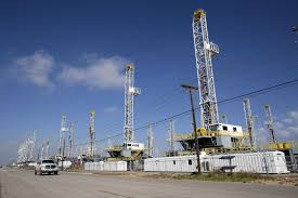 halloween city beaumont tx 5 texas towns make u0027america u0027s most dangerous cities u0027 list for 2017