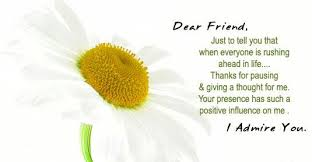 thank you my friend free friends ecards greeting cards 123