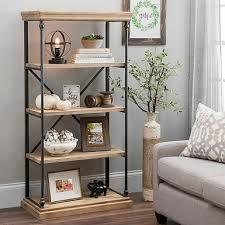 iron off the living room wood bookcase shelves display showcase flower jewelry rack shelf ikea wall shelves wall shelving kirklands