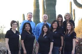 Comfort Dental Mesa Arizona First Impression Dentistry 2120 W Guadalupe Rd Ste 5 Mesa Az