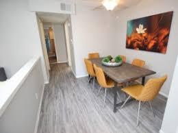 2 bedroom apartments in chandler az valley king properties