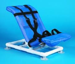 siège pour baignoire handicapé transat de bain pour enfant don 82 les petites annonces du