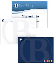 bc powerpoint templates publication u0026 style guide