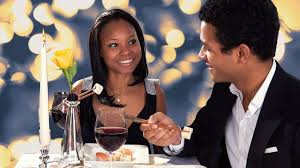 First Date Dinner Ideas 5 Great First Date Ideas For Every Ghanaian Yen Com Gh