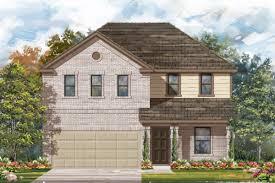 kb home san antonio tx communities u0026 homes for sale newhomesource