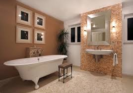 northeastpainting ideas for choosing and protecting your bathroom