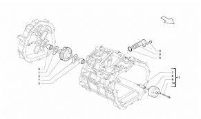 lamborghini gallardo gearbox lamborghini gallardo lp560 2 coupe 50 transmission pedals