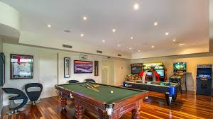 for your eyes only luxury brisbane home hides a james bond style