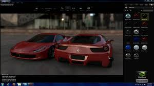 bunkspeed shot with iray by mental images youtube bunkspeed shot with iray by mental images nvidia