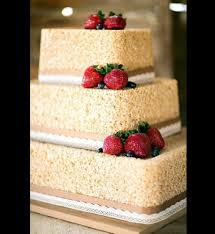 wedding cake flavor ideas 25 wedding desserts that are far more exciting than cake huffpost