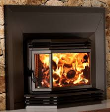 High Efficiency Fireplaces by Fireplace Design High Efficiency Fireplace Insert Gallery Of