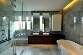 85 bathroom ideas u2013 pictures of beautiful modern bathroom dream