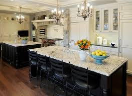 kitchen island light fixture kitchen kitchen island lights fixtures lighting pendant light